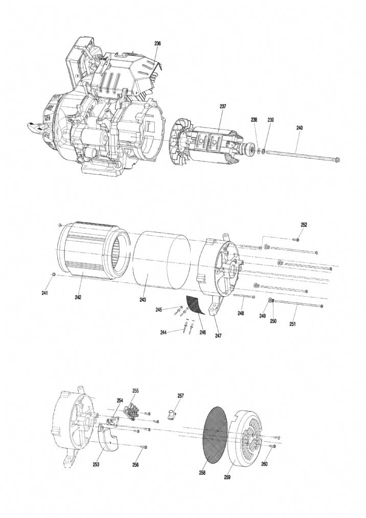 EG6050A