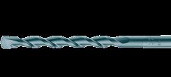 Svrdla SDS-Plus Standard