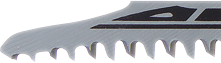 Jigsaws blades